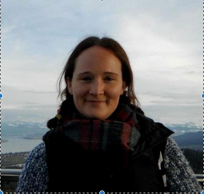 Julia Woodfield - Speaker.jpg