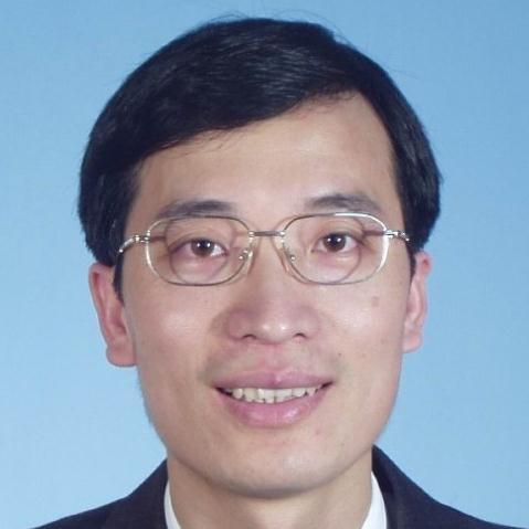 Jinbo Hu Image.jpg