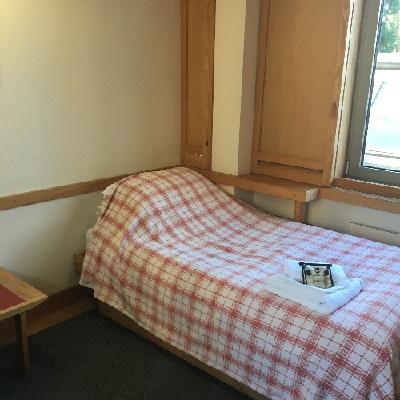 St John's - Standard Room Cvent (resized) H (2)