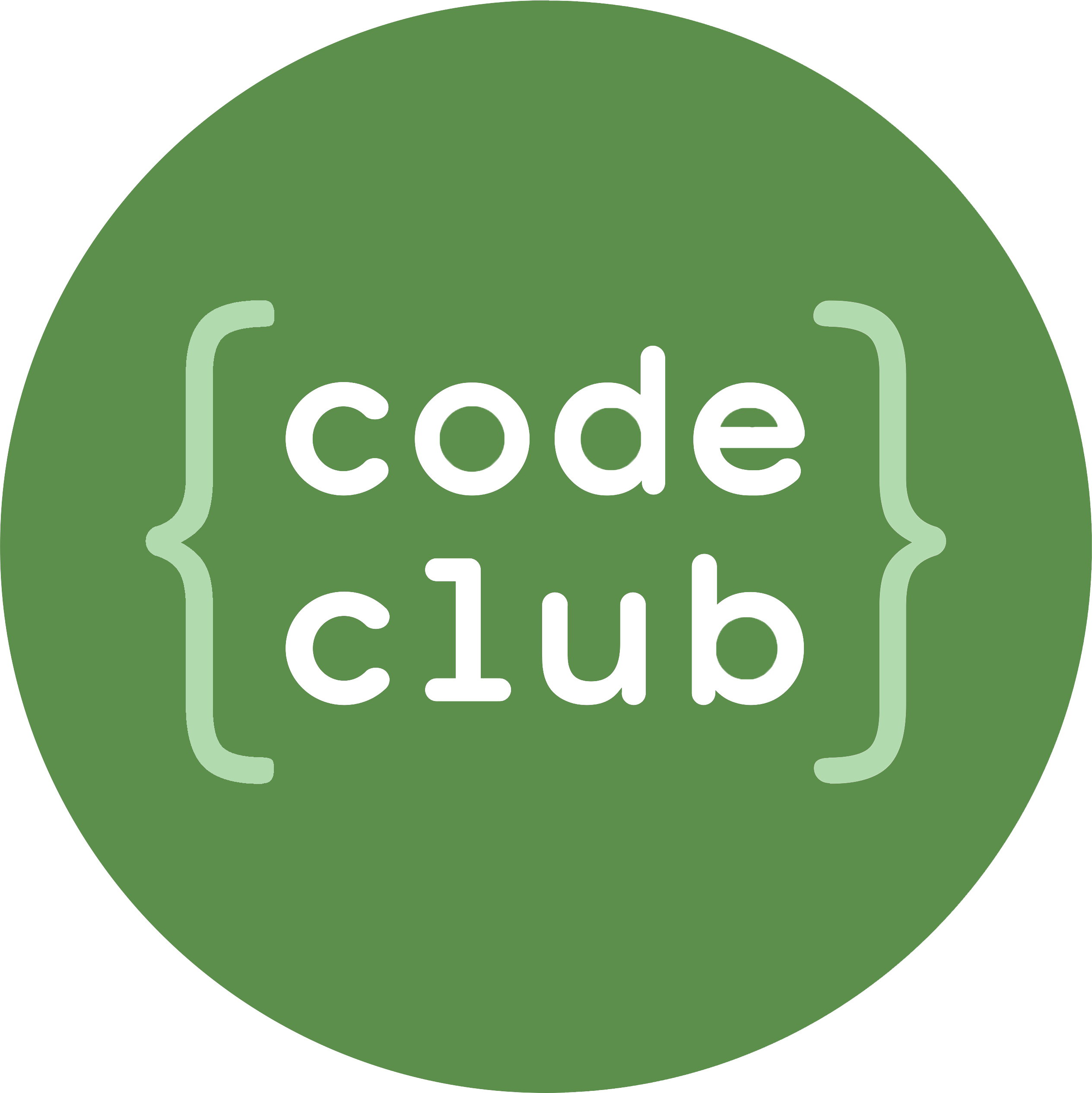 Code Club high res logo