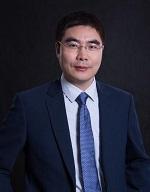 Xingang Zhang 2