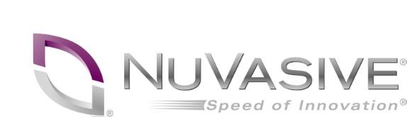 nuvasive_2012