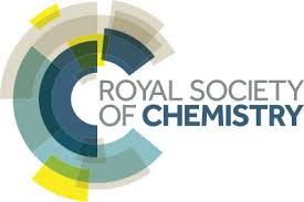 Royal Society of Chemists