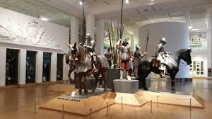 The Royal Armouries Museum (1)