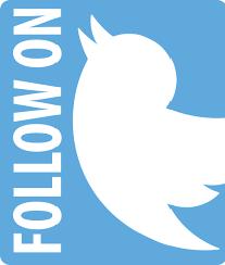 W&B Twitter logo