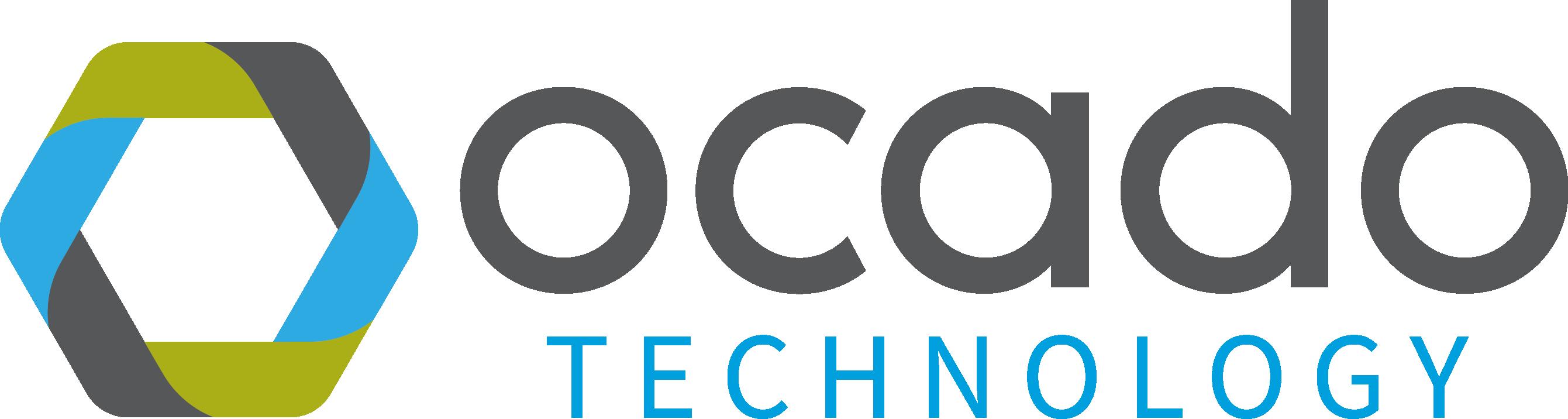 Ocado Technology Logo 15 – PMS_png