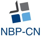 NBPCN LOGO