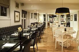 Eastgate Hotel - Restaurant