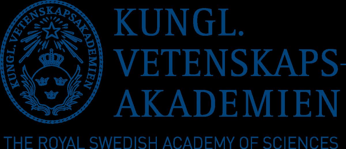 KVA_logo_RGB