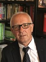 Erhard Kemnitz
