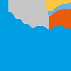 WJEC_Logo_RGB- no background