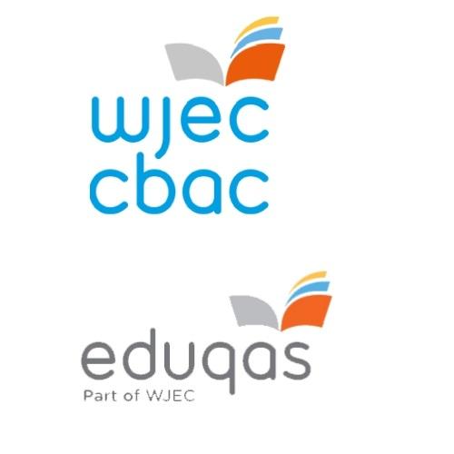 WJEC Logo 2