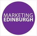 MarketingEdinburgh_logo_large
