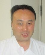 Hideki_Amii (Gunma U) 2