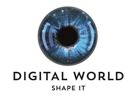 Digital world EYE logo (2)
