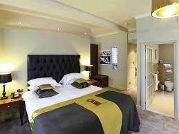 Mercure Eastgate Hotel image 2