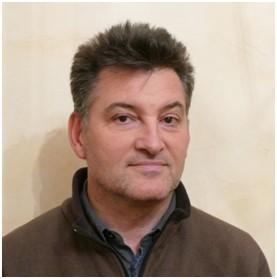 Benoit Crousse