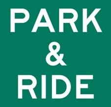 Park & Ride 2