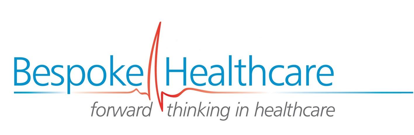 Bespoke_Healthcare_Logo