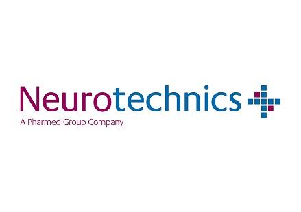 Neurotechnics logo 2