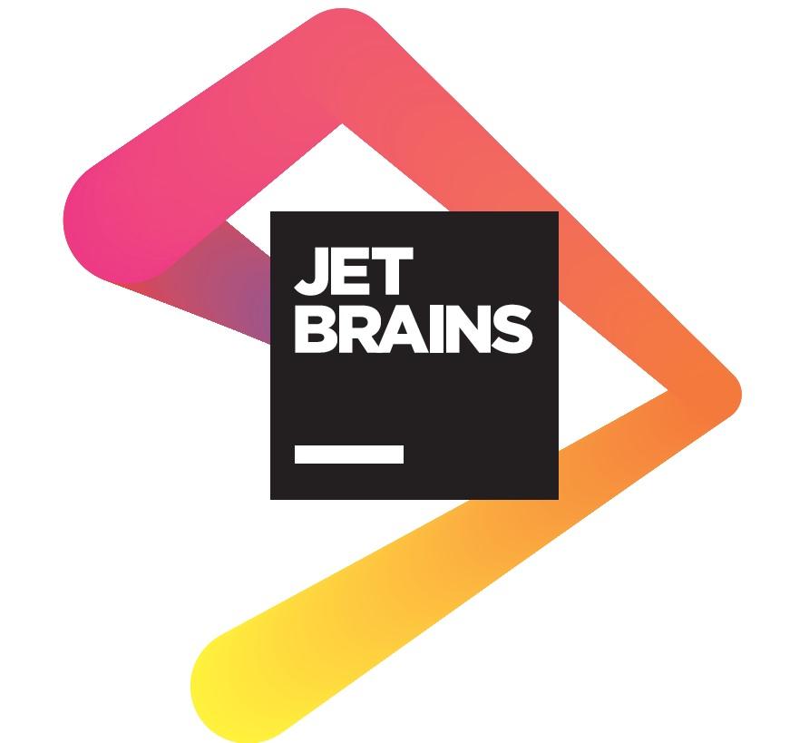 Jetbrains_NL