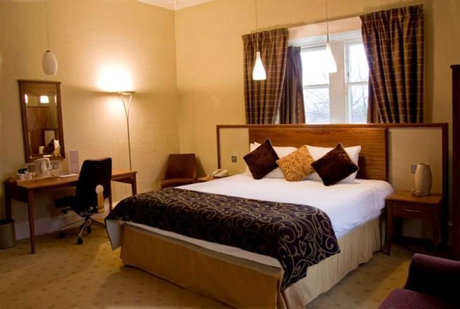 Salisbury Gren Hotel