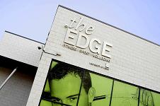 The Edge (1)