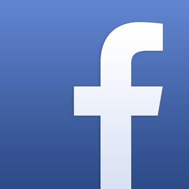 05914530-photo-logo-facebook1