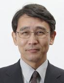 Toshiyuki Itoh