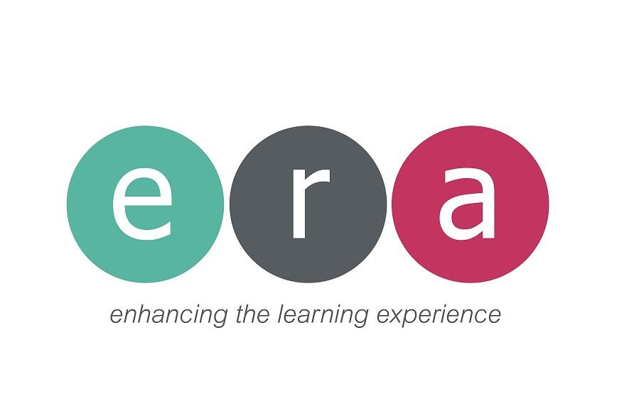 ERA Logo 2