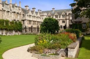 Merton college 2