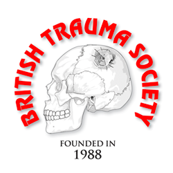 British Trauma Society Member Area