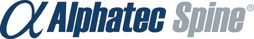 Alphatec Logo