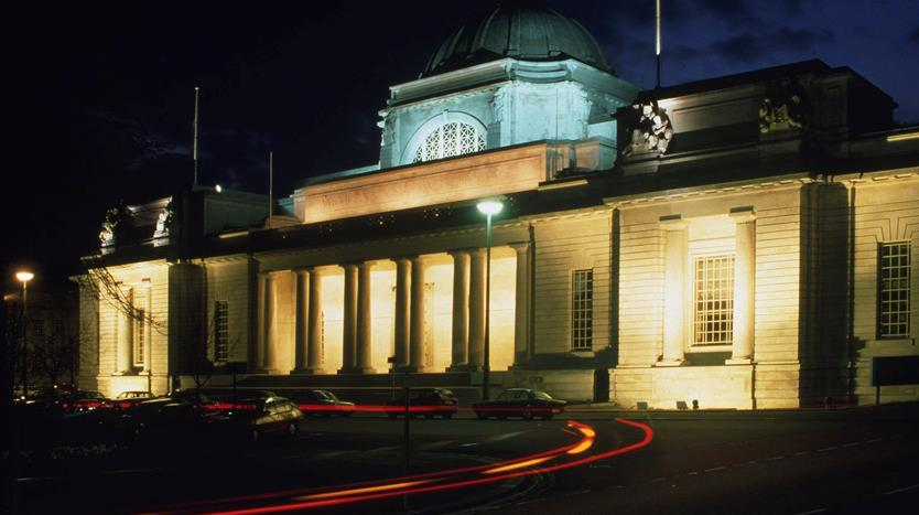 33043-national-museum-cardiff-cardiff-01