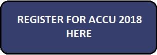 Register button ACCU 2018