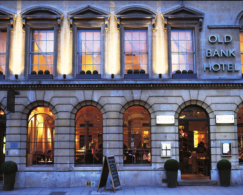 oxford-sleep-oxford-old-bank-hotels-2253-large