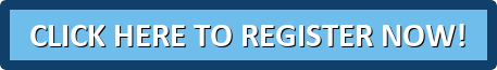 button_click-here-to-register-now (4)