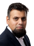 Irfan Siddique 2