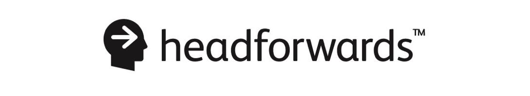HeadForwards