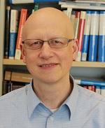 Thomas Braun 2