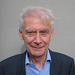 Herbert Roesky