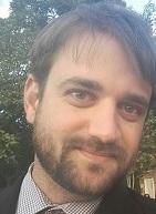 Rodrigo Cormanich 2
