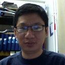 Qilong_Shen