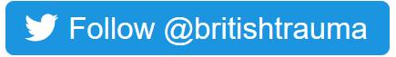 Twitter_Button_BTS