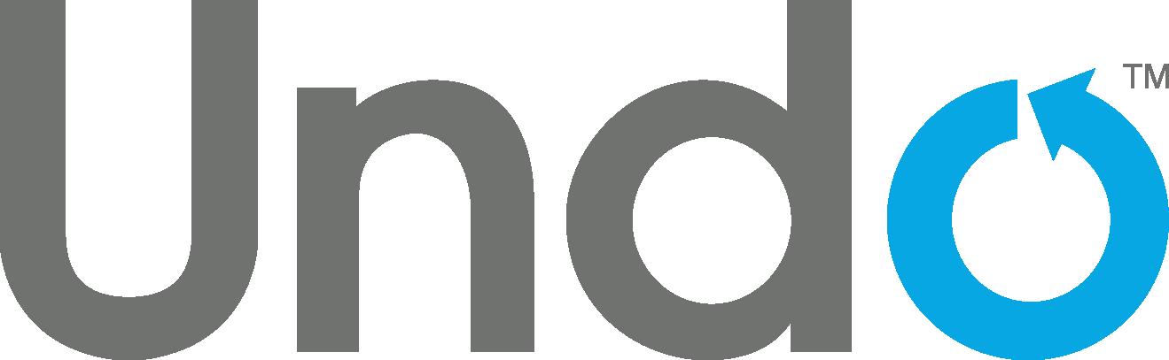 RGB-undoMaster logo@3x[1]
