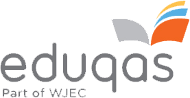 Eduqas-(part-of-WJEC)-logo-Colour-JPEG (4)- no white background