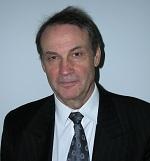Konrad Seppelt_