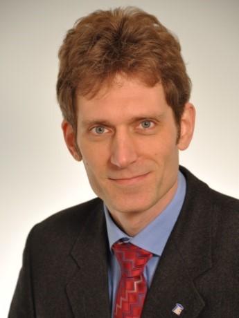 Lukas Goossen