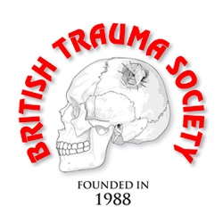 British Trauma Society Annual Meeting 2018