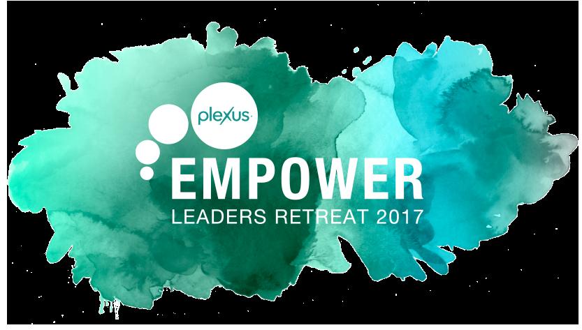 Reg 2 - LEADERS RETREAT 2017